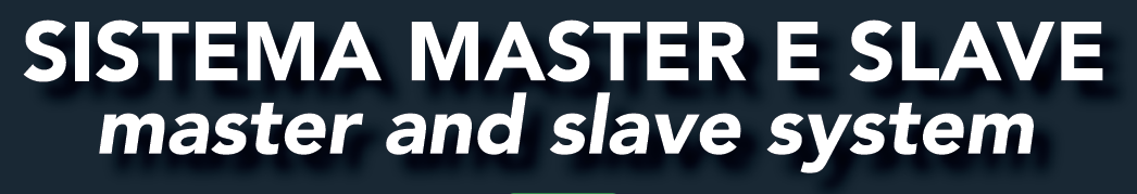 master-and-slave-tit.png