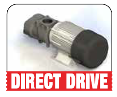 direct-drive.png