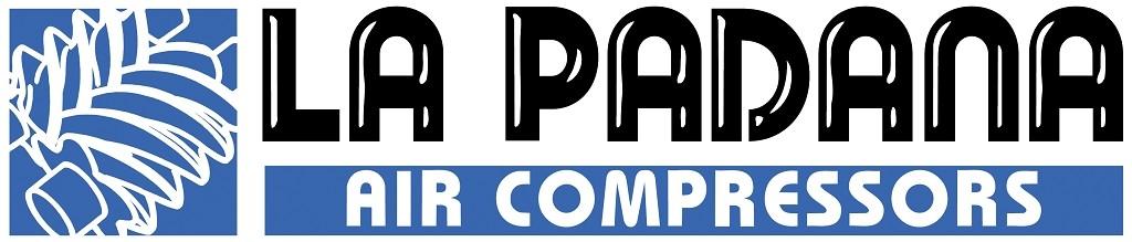 folloni_logo.jpg