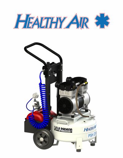 healthy-air-sito.png