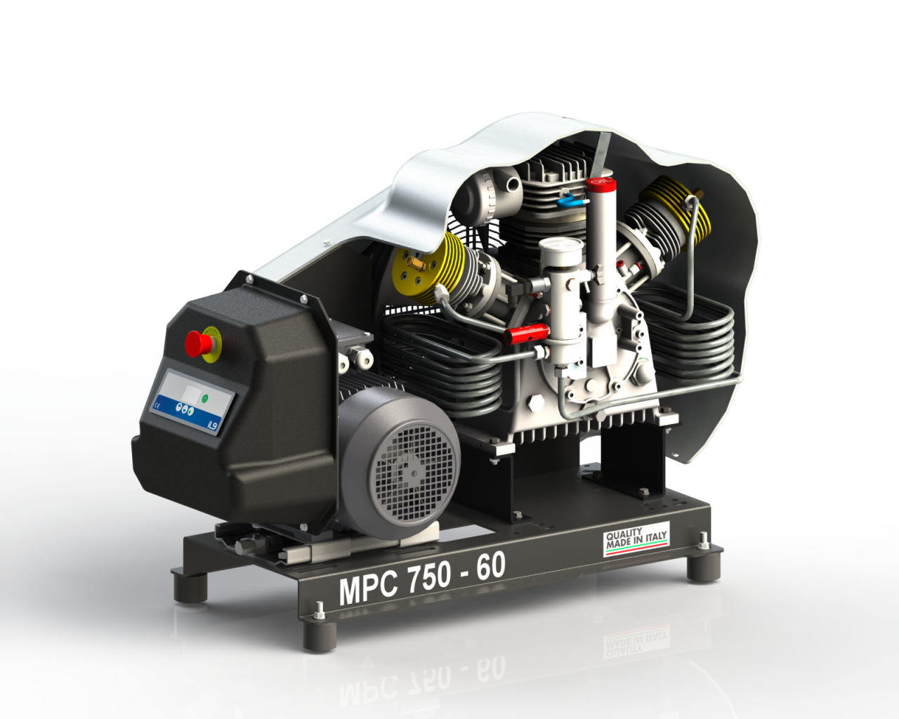 mpc-750-60-07.png