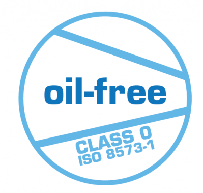 oilfree.png